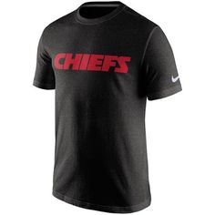 Cheap 26 Best Arrowhead Collection images in 2019 | Kansas city chiefs
