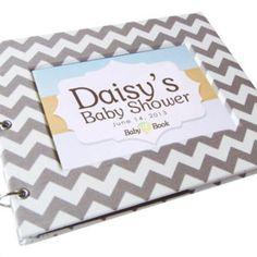 BabyStepsBook on Etsy - Shop Reviews