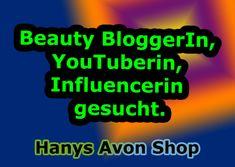 Hanys Avon Shop   Membership Avon, Profile, Beauty, User Profile, Beauty Illustration