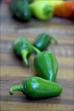 Chilies Fruits And Vegetables, Veggies, Food Photo, Abundance, Chili, Spices, Herbs, Stuffed Peppers, Green