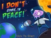 Joaca joculete din categoria jocuri cu ferma de pinguini http://www.jocuripentrufete.net/taguri/jocuri-fete-noi sau similare jocuri drujba