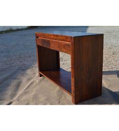 Indyjska #drewniana #konsola Model: sc-006 @ 1,090 zł. Kup online dzisiaj w @ http://goo.gl/csVppG
