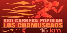 El 3 de diciembre de 2017 se celebra la XXII Carrera popular los Chamuscaos con un recorrido de 16km que va desde Fuentes de Andalucia hasta La Campana. #Lacampana #fuentesandalucia #depsevilla #chamuscaos #carrera Popular, December, Fonts, Racing, Popular Pins, Most Popular