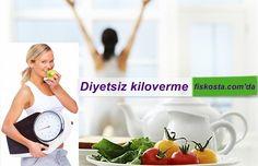 Dr. Mehmet Öz önemli açıklamalarda bulundu. Diyet yapmadan kilo vermek mümkün müdür?