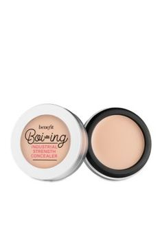 Benefit Cosmetics  Bo-Ing Industrial Strength Concealer - Light - One Size