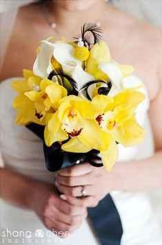 Flower bouquet Archives - The Wedding Specialists
