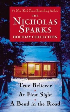 The Nicholas Sparks Holiday Collection by Sparks, Nichola... https://www.amazon.com/dp/B014LLWXNU/ref=cm_sw_r_pi_dp_wxcyxbREP5Y13