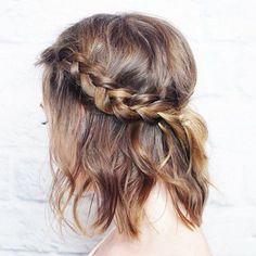 idee-coiffure-mariage-7