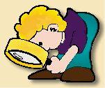 www.just4kidsmagazine.com rainbowcastle mustardseed.html