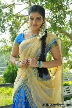 Indian beautiful teenage girls and actress thunder thighs sexy legs images and sexy boobs picture and sexy cleavage images and spicy navel i. Beautiful Girl Indian, Most Beautiful Indian Actress, Beautiful Girl Image, Beautiful Saree, Beautiful Actresses, Beautiful Ladies, Beauty Full Girl, Cute Beauty, Beauty Women