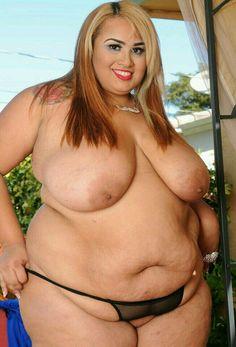 Nude beautiful granny boobs self
