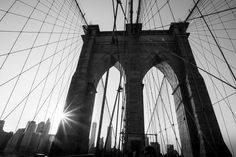 5 Simple Ways to Create Expressive Photos in Black and White http://digital-photography-school.com/5-simple-ways-to-create-expressive-photos-in-black-and-white/