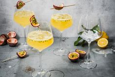 Try Exotic Tonic by FOOBY now. Or discover other delicious recipes from our category Drinks. Tonic Water, Cooking With Kids, Cooking Time, Fever Tree Mediterranean, Food Trends, Yummy Food, Delicious Recipes, Skewers, New Recipes