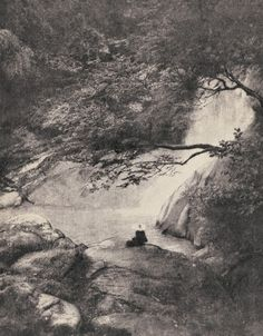 Undoubtedly, Chinese 1930s pictorial photography is embodied through the figure of Lang Jingshan (1892-1995) and his photographic shanshui (Chinese word for traditional landscape painting), which were made possible by inventing a technique called 'composite picture': a reconstructed photograph assembling diverse time, space, and memories by printing different parts of various negatives on the same sheet of paper. This prolific artist explored diverse genres from nudes to portraits, through…