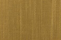 #Flexform MOOD #fabric collection | EGEO 009_29