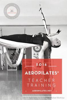 Cursos Aero Pilates, DIPLOMA INTERNACIONAL - #aerial #aero #vaihayasa #acrobatic #acrobatico #acro #yoga #pilates #fitness #gym #deporte #arte #danza #silks #telas ##pilatesaereo #yoga #pilates #aerialyoga #yogaaereo #aerial #swing #exercice #wellness #bienestar #belleza #beauty