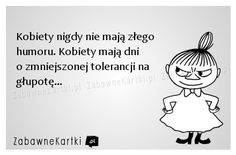 Stylowa kolekcja inspiracji z kategorii Humor Weekend Humor, Motivational Quotes, Inspirational Quotes, Happy Photos, E Cards, Man Humor, Wisdom Quotes, Sentences, Life Lessons