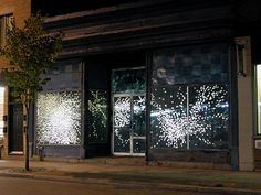 Nadine Faraj Oeuvre D'art, Les Oeuvres, Urban, Street Art