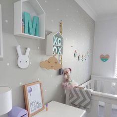 #kids #child #baby #girl #room #home #decor #kidsroom #childroom #woman kids #homedecor #design #kidsdesign