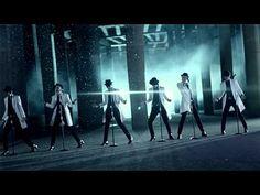 ▶ MR.MR 미스터미스터 3rd Single 'Do you feel me' - YouTube