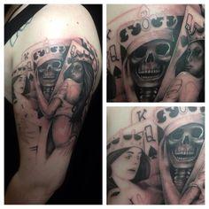 https://www.facebook.com/13.tattoo.studio.lindsay/photos_stream