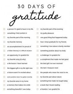 Gratitude Journal Prompts, Bullet Journal Prompts, Writing In A Journal, Bullet Journal 30 Days, August Journal Prompts, Bullet Journal Questions, Journal Prompts For Kids, Writing Prompts For Kids, Picture Writing Prompts