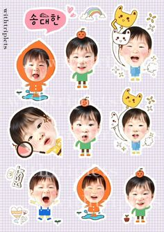 (23) song triplets - Twitter Search