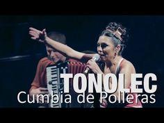 """TONOLEC, """"En la ciudad de la furia"""" (SODA STEREO) - YouTube Soda Stereo, Youtube, Movie Posters, Movies, Cities, Films, Film Poster, Cinema, Movie"""