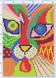 2GsJtGxNMcE.jpg (433×604)