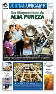 Um bioquerosene de alta pureza.  Pesquisadores desenvolvem combustível para a aviação a partir de óleos vegetais