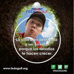 Bendecido  Viernes y Feliz inicio de Fin de semana.  #fedogolfRd #golf #instagolf #swing #grass #green #field #putter #hoyo #RD #DominicanRepublic #sport #deporte #Backspin #bola ##fairway #draw #driver #finish #felizviernes
