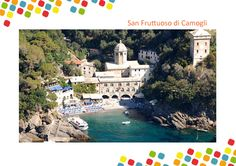 """#BELINchestoriePX """"Qui non arrivano le macchine ma i percorsi per arrivare a destinazione vi faranno scoprire gli scorci di una #Liguria incantata! Si, non possiamo proprio lamentarci... appena arrivati si staglierà sulla baia... #sanfruttuoso #camogli  http://www.pentapx.eu/2015/07/31/belinchestoriepx-san-fruttuoso-di-camogli/"""