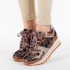 28 tendencias de zapatos para explorar   Zapatos, Mocasines