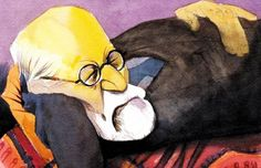 Freud's Clay Feet Sigmund Freud, Literary Criticism, Big Words, Happy People, True Words, Scooby Doo, Illusions, Disney Characters, Fictional Characters