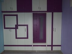 Welcome to Ramya Modular Kitchen & Interiors - Modular Kitchens - Salvabrani