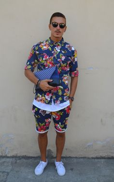 best-of-pitti-pt.-1-street-style-pitti-uomo- _