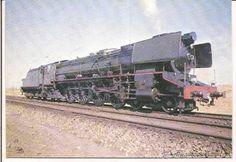 Coleccion Renfe serie R-7 Locomotora Confederacion. Sin circular