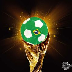 Will Brazil Take the #WorldCup?  http://slide.ly/gallery/view/c05f42773dahttp://slides.ly/WorldCupFun
