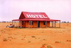 youcan always find a beer.if nothing else… Oasis in the outback. Outback Australia, Australia Funny, Western Australia, Australia Travel, Melbourne, Sydney, Old Pub, Land Of Oz, Largest Countries