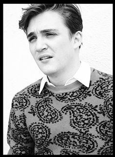 1000+ images about Kyle Gallner on Pinterest | The ...