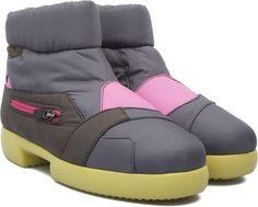 6f098fd9c674 Camper Fiss K400029-003 Ankle boots Women. Official Online Store USA Boots  Women
