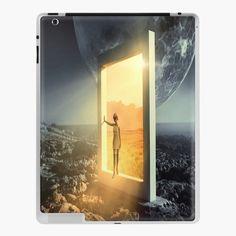 Ipad, Iphone, Design, Future