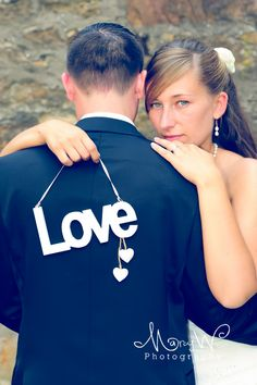 Wedding Photography Ideas  www.marcellewortmann.com
