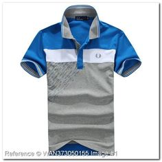 werw3 Polo T Shirt Design, Camisa Polo, Polo T Shirts, Superdry, Color Blocking, Preppy, Tommy Hilfiger, Champion, Shirt Designs