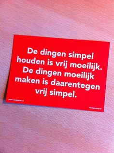Dutch Quotes, Change Your Mindset, Teamwork, You Changed, Healing, Love You, Wisdom, Humor, Words