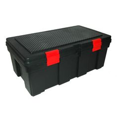 28.99 way more in stock than home depot  Storage Tote | RONA