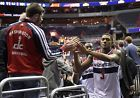 #lastminute  Chicago Bulls at Washington Wizards 03/17/17 #deals_us