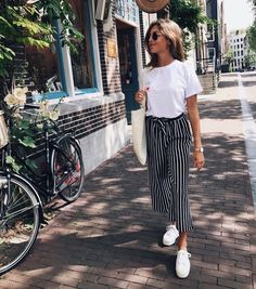 would like to try pants like these for work