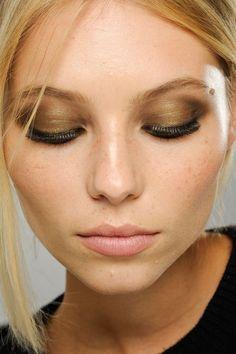 brown-eye-makeup-ideas