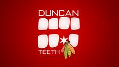 Duncs